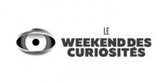 Le Weekend des Curiosités