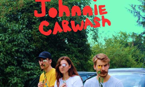 JOHNNIE CARWASH